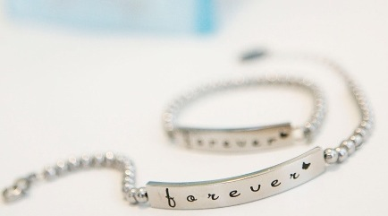 Shop Forever Bracelets