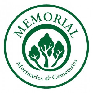 Memorial.MortuariesandCemeteries-300x300