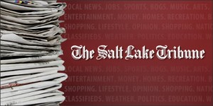 The-Salt-Lake-Trib-Flutterby-IzzyJane-Foundation-Forever-Bracelets-300x150 - Copy